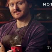 Cleggs-Shoe-Repair-Dublin-Barrys-Tea-Ad