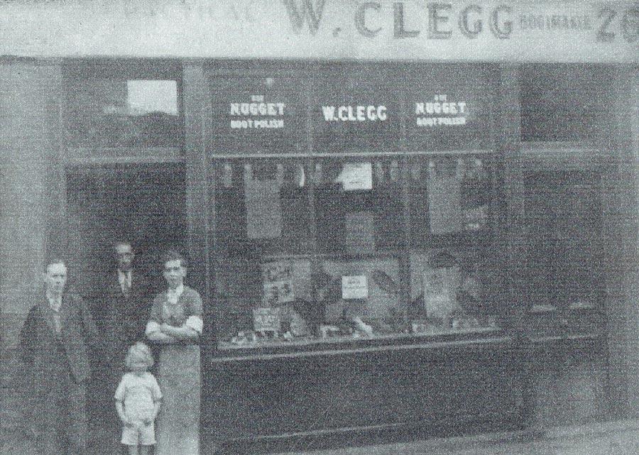 Cleggs-Historic-2