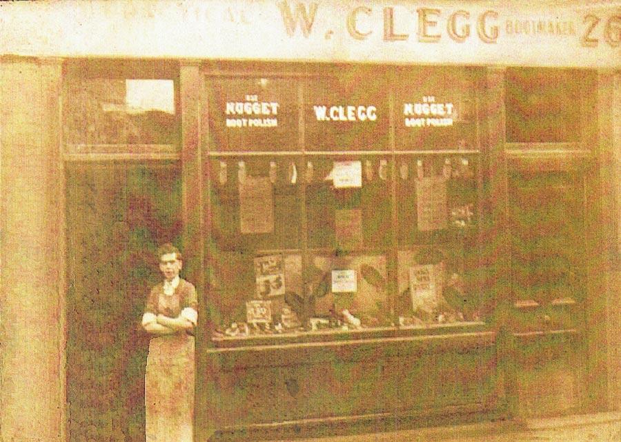 Cleggs-Historic-3