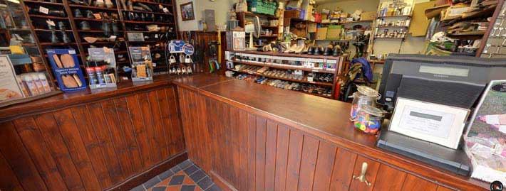 Cleggs-Shoe-Repair-Shop-Interior