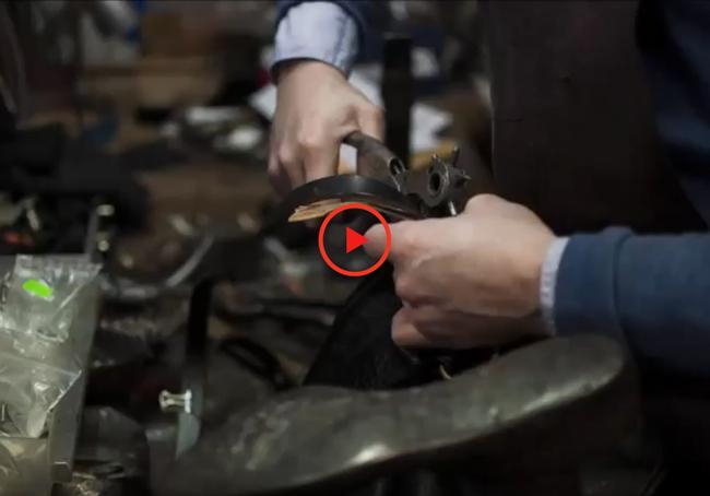 William-Clegg-Rathmines-Interview-2015--Video