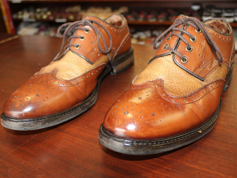 Shoe-Polishing-Service-Dublin-After-2