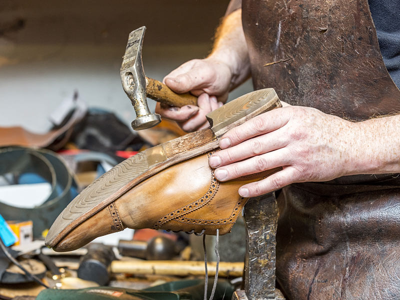 Shoe-Repair-Shoe-Repairs-Dublin-Cobbler