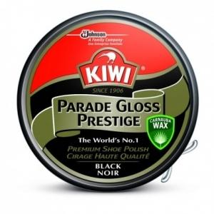 kiwi-black