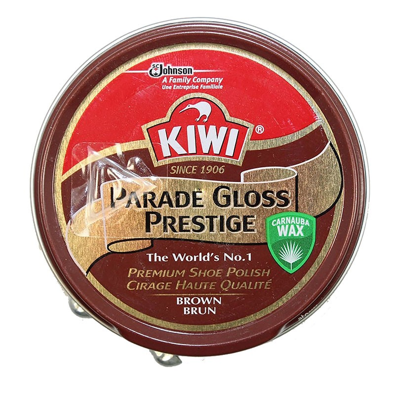 kiwi-brown