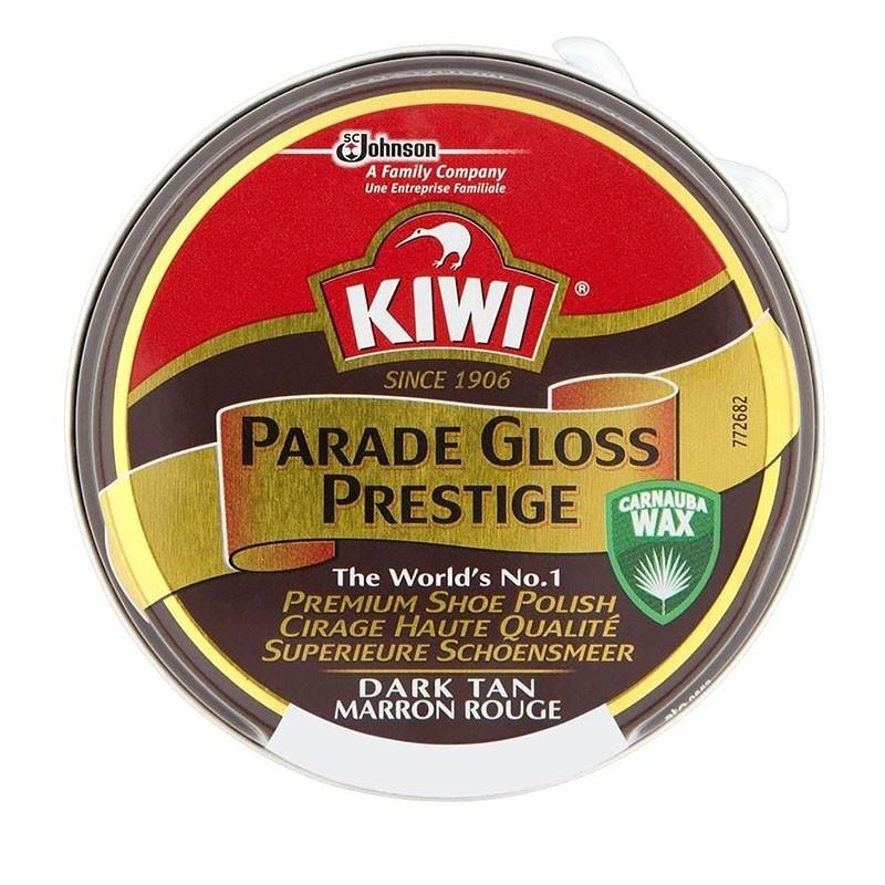 kiwi-dark-tan