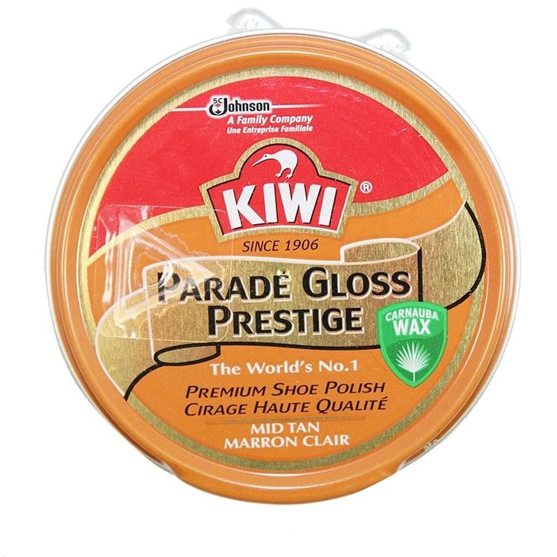 kiwi-mid-tan