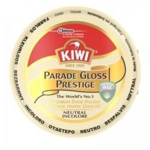 kiwi-neutral