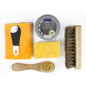 woly-shoe-care-kit
