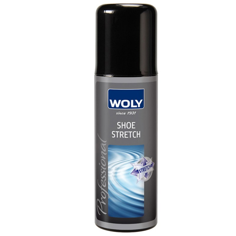 Woly-Leather-Liquid-Shoe-Stretcher
