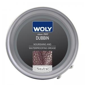 woly-dubbin