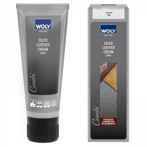 woly-oiled-leather-cream