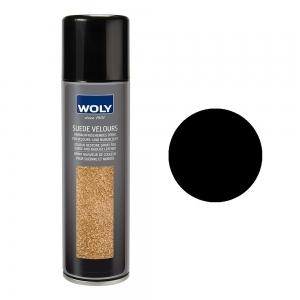 woly-suede-nubuck-renovator-black