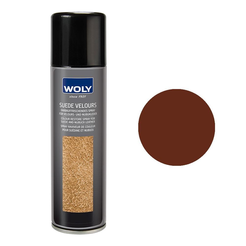 woly-suede-nubuck-renovator-brown