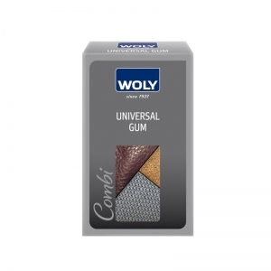 woly-universal-gum