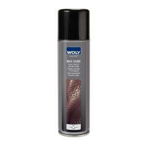 woly-wax-shine
