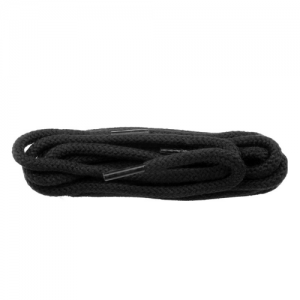 Medium Weight Round Cord Laces