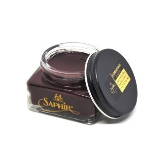 Saphir-Cordovan-Cream-Shoe-Polish-Cordovan