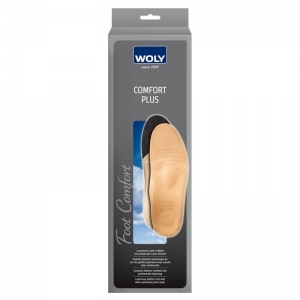 woly-comfort-plus-insoles