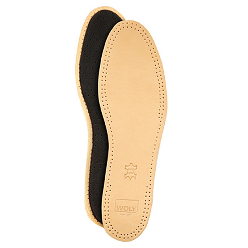 woly-leather-insoles