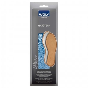woly-microtemp-insole