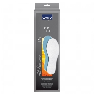 woly-insole