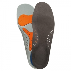 Woly-Sportiv-Plus-Insoles