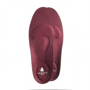 Famaco-Sneaker-Insole