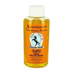 saphir-neats-foot-oil