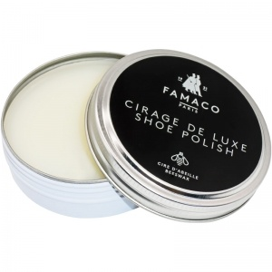 famaco shoe polish