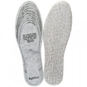 winter-insoles