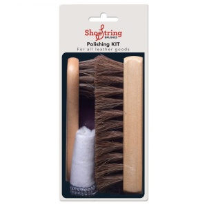 shoestring-polishing-kit
