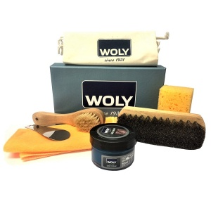 Woly-Shoe-Care-Kit-Box