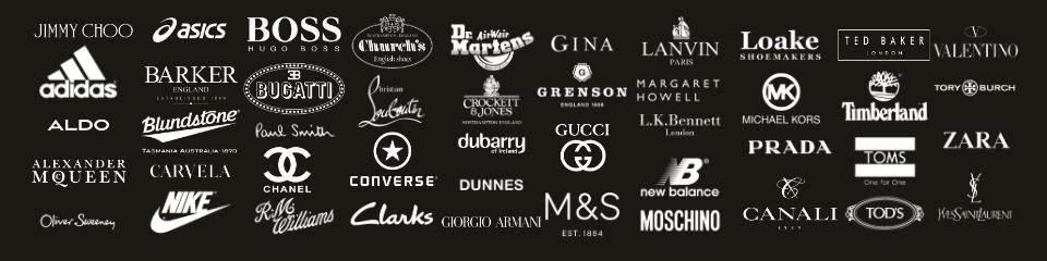 cleggs-brand